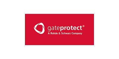 gateprotect