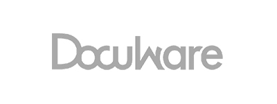 Docuware_hell