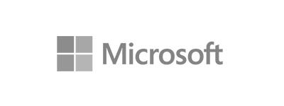 Microsofthell