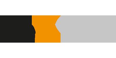 logo_GRCON