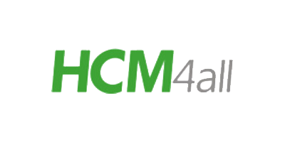 hcm4all